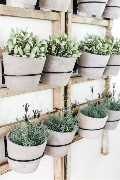 wall planters top 28 wall planter ideas 31 fantastic wall planter ideas for small balcony gardenoid 25