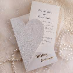 3 in 1 wedding invitations how to choose a creative wedding card matrimony directory