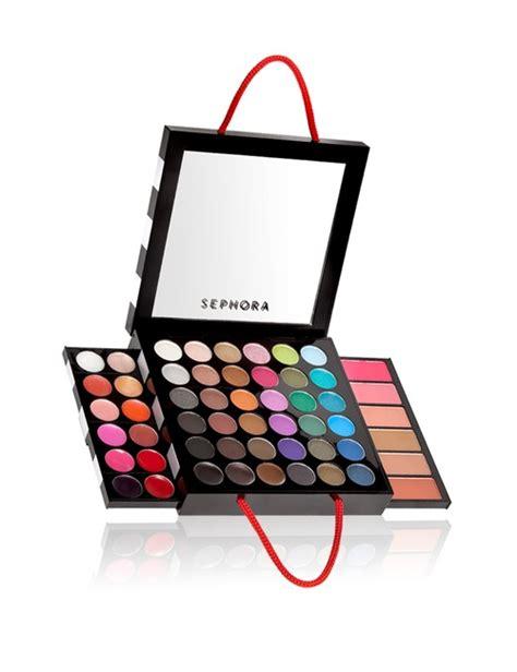 sephora medium bag pallete buy sephora collection medium shopping bag makeup palette