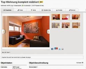Nebenkosten Wohnung Durchschnitt : alias herr charlie hutchinson ~ Frokenaadalensverden.com Haus und Dekorationen