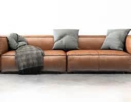 alibre design sofa 3d models 3d sofa files cgtrader