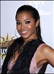 Amerie wallpapers (1633). Best Amerie pictures