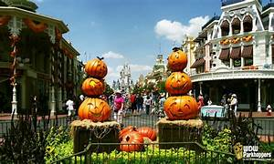 Halloween In Amerika : sunday photo story halloween on main street usa wdw parkhoppers walt disney world resort ~ Frokenaadalensverden.com Haus und Dekorationen