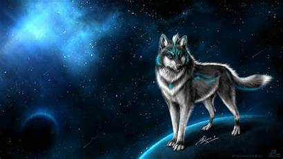 Cool Wolves Wallpapers Wolf Backgrounds Laptop Latest