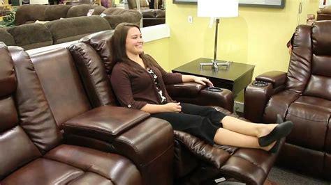 Nebraska Furniture Mart Youtube