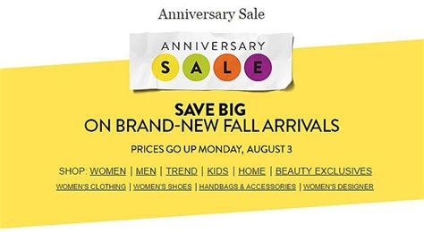 Send in bulk, customize with your own brand to manage customer loyalty rewards, as well as recognize and incentivize teams, customers, and clients. #Nordstrom's #ANNIVERSAY #SALE Is On! Enjoy Huge # ...