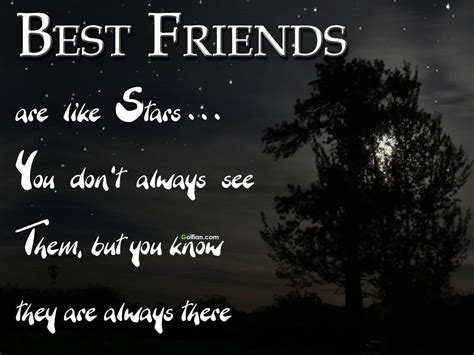 60+ Most Beautiful Short Friendship Quotes