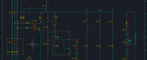 Electrical Cad Training Course Autocad