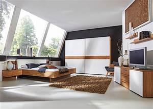Schlafzimmer Komplett Mit Eckkleiderschrank Schlafzimmer