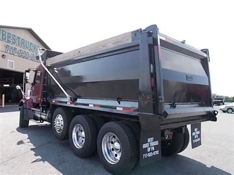 volvo trucks for sale by owner volvo semi truck for sale by owner 2018 volvo reviews