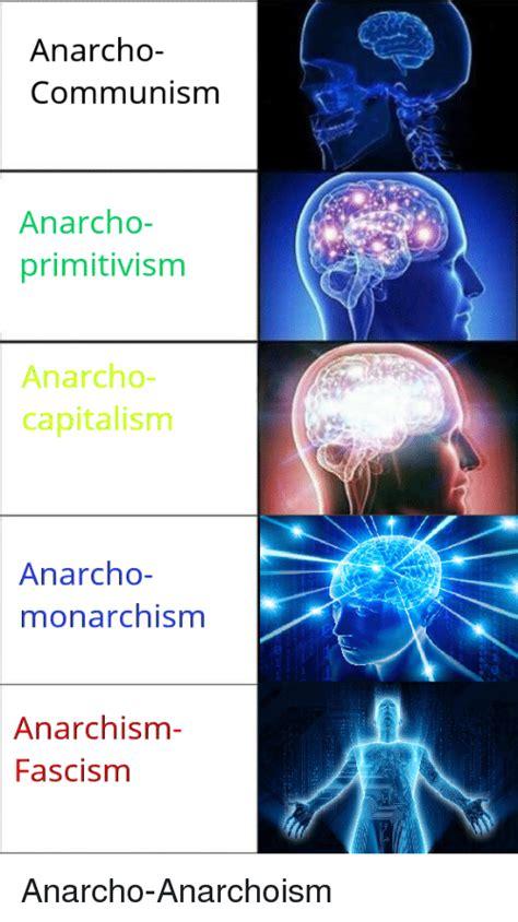 Anarcho Communism Memes - 25 best memes about anarcho primitivism anarcho primitivism memes