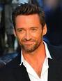 Hugh Jackman - Rise of the Guardians Wiki