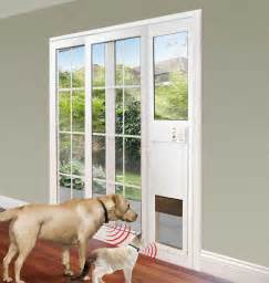 door for sliding glass door for patio house design