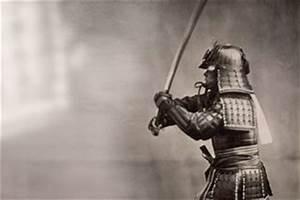 Ancient Samurai Quotes. QuotesGram