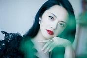 Yao Chen Responds to Magnolia Awards Snub: Hopes to Get ...