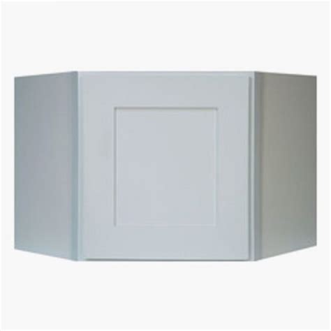 how deep are kitchen base cabinets beautiful 18 inch deep base kitchen cabinets gl kitchen