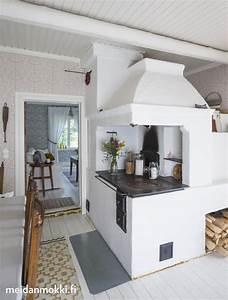 Schweden Style Einrichtung : 640 844 pixels k che kitchen ~ Lizthompson.info Haus und Dekorationen