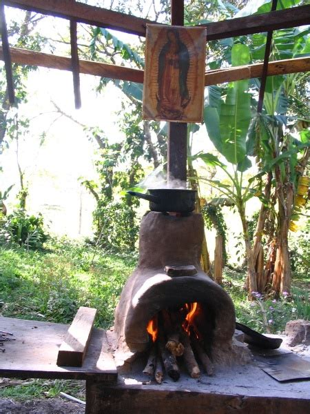 images  rocket stoves  pinterest stove