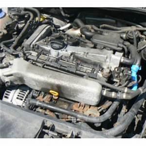 Audi 1 8 T Motor : engine motor audi a3 180 ch ary garanti ~ Jslefanu.com Haus und Dekorationen