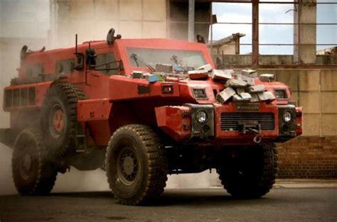 armored hummer top gear hummer marauder family vehicles pinterest marauder