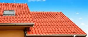 Vph Ventilation Prix : entretien de toiture quels sont les mesures indispensables prendre ~ Melissatoandfro.com Idées de Décoration