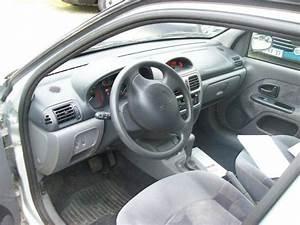 Clio 4 Boite Automatique : clio rxt essence boite automatique 77000kms loches 37600 ~ Maxctalentgroup.com Avis de Voitures