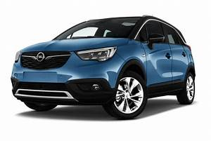 Opel Crossland Ultimate : mandataire opel crossland x moins chere le club auto credit mutuel nord europe ~ Medecine-chirurgie-esthetiques.com Avis de Voitures