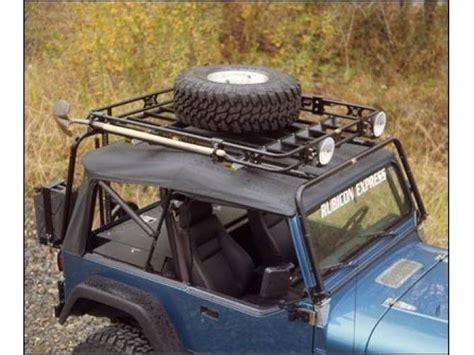 jeep safari rack kargo master safari roof racks jeep suv roof rack basket