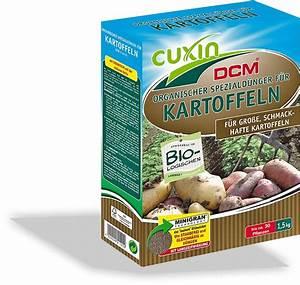 Dünger Für Kirschlorbeer : cuxin organischer d nger kartoffeln ~ Lizthompson.info Haus und Dekorationen