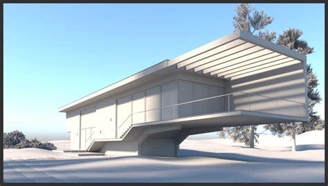 whole house filter v for rhino quickstart exterior lighting v for