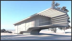 V-Ray for Rhino QuickStart - Exterior Lighting - V-Ray for ...