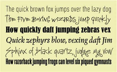 sentence with all letters what is a pangram 43351