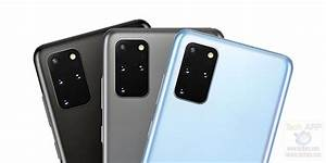 Samsung Galaxy S20 Plus   What You Need To Know