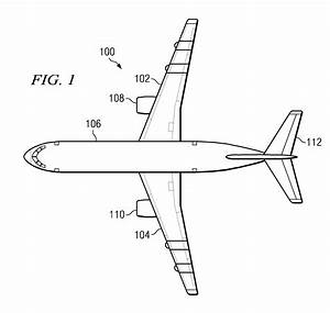 Patent Us7635106 - Composite Shear Tie