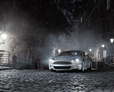 aston-martin-dbs31 | Aston martin cars, Aston martin dbs ...