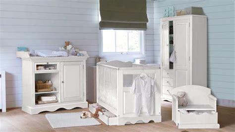 chambre chanson douce chambre bébé une chanson douce idées de décoration et de