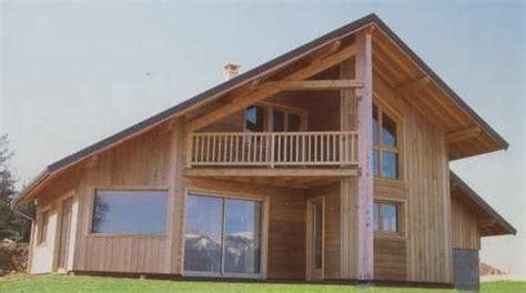 constructeur maison en bois optez pour une construction