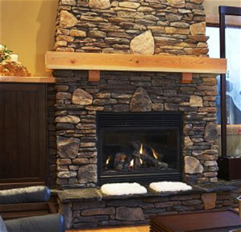 fireplaces outdoor living water gardens painesville