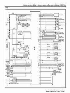 Jcb Isuzu 4hk1  6hk1 Diesel Engines Pdf Manual