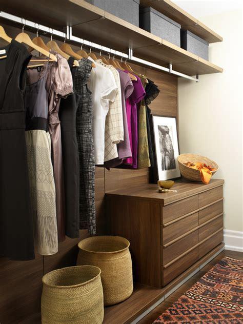Modern Closet   Modern   Closet   Toronto   by Croma