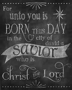 """Unto you ... City Of David Quotes"
