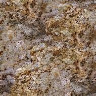 lowes kitchen floors light colored granite laminate countertops home 3877