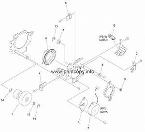 Parts Catalog  U0026gt  Canon  U0026gt  Ir Advance 6555  U0026gt  Page 80