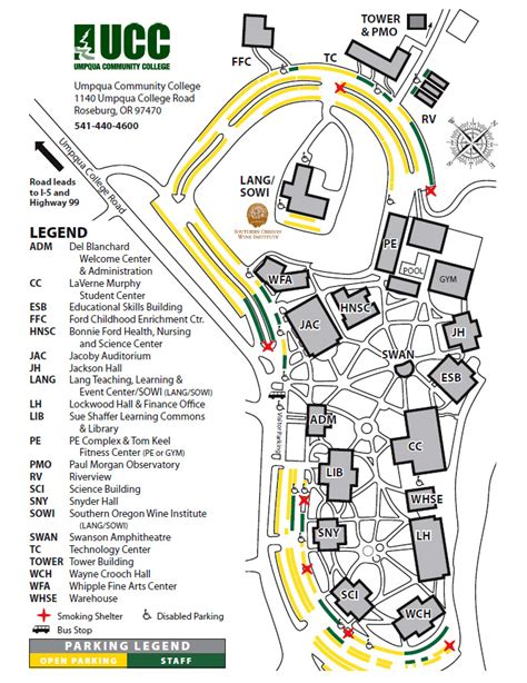 Moravian Campus Map.Best Building Map Ideas And Images On Bing Find What You Ll Love
