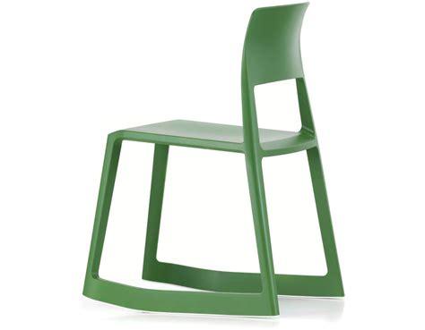 tip ton chair hivemodern