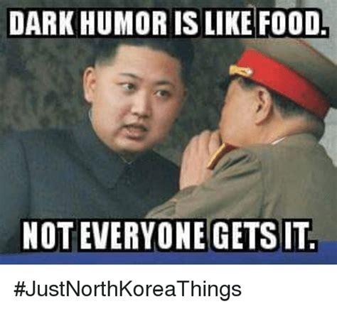 Humor Memes - funny dark humor memes of 2017 on sizzle offensive memes