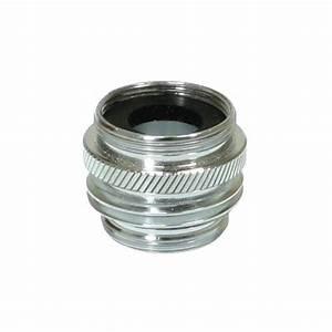 841173 garden hose sink adapter With bathroom sink hose adapter
