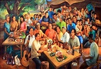 Simple Explanation Of The Filipino Family System in the ...