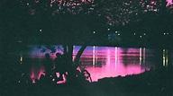 All My Love - Dream Koala x Cloud Rap Type Beat // Prod ...