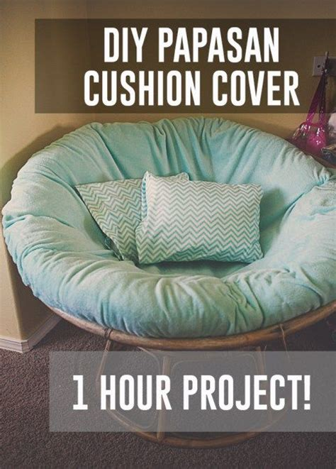 Cheap Papasan Chair Cushion Covers by Diy Papasan Chair Cushion Cover Chair Cushion Covers